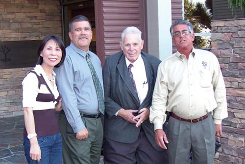 Councilmen Photo 1