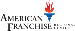 American Franchise Regional Center, LLC